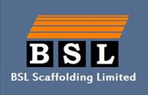 Image result for BSL Engineering Services